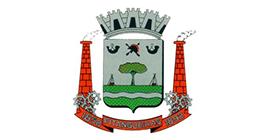 Prefeitura Municipal de Pitangueiras
